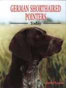 German Shorthaired Pointers Today