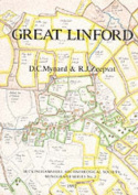 Great Linford