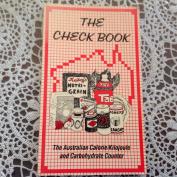 The Check Book