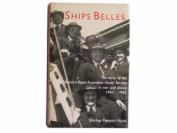 Ships Belles