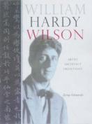 William Hardy Wilson