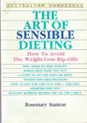 The Art of Sensible Dieting