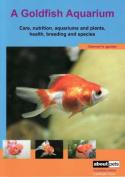 A Goldfish Aquarium