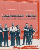 Launceston Talks
