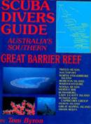 Scuba Diver's Guide