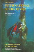 International Scuba Diver
