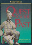 Quest for the Past