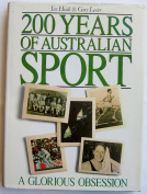 200 Years of Australian Sport