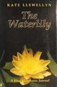 THe Waterlily