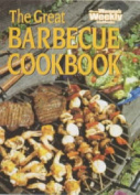 Great Barbecue Cook Book