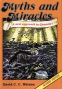 Myths and Miracles