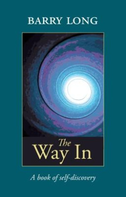 The Way in: A Book of Self-Discovery