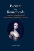 Puritans and Roundheads