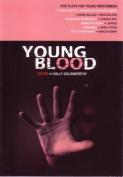Young Blood Collection
