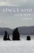 The Shetland Guide Book