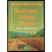 Bio-dynamic Farming Practice