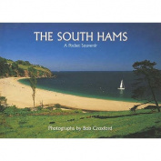 The South Hams