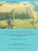 Twenty-five Years of Archaeology in Gloucestershire
