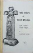Story of Eyam Plague
