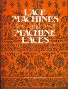 Lace Machines and Machine Laces