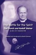 The Battle for the Spirit