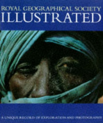 Royal Geographical Society Illustrated