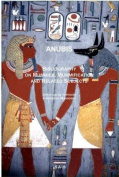 Anubis - Bibliography on Mummies and Related Subjects