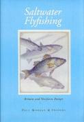Saltwater Flyfishing