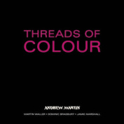 Threads of Colour