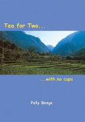Tea for Two (with No Cups)