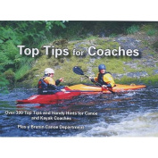 Top Tips for Coaches