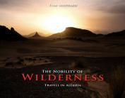 The Nobility of Wilderness