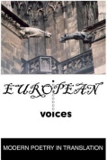 European Voices