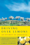 Driving Over Lemons