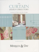 Curtain Design Directory