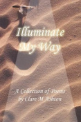 Illuminate My Way