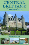 Central Brittany