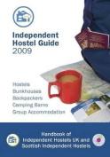 Independent Hostel Guide 2009
