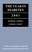The Year in Diabetes: 2001