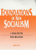 Foundations of New Socialism