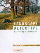 Landscape Detective