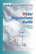 Water Regulations Guide