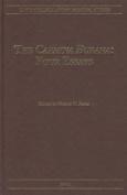 The <I>Carmina Burana</I>