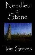 Needles of Stone