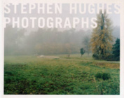 Stephen Hughes Photographs 1996-2000