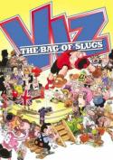 Viz Annual: The Bag of Slugs