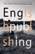 English Publishing