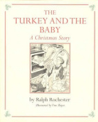 The Turkey and the Baby