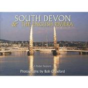 South Devon - The English Riviera
