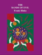 The Bands of Evil, (Ramion)